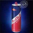 Red Bull Simply Cola, 8.4-Ounce Cans (Pack of 24)